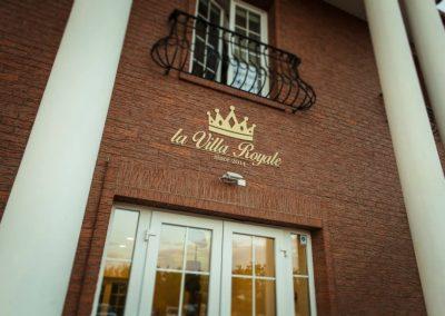 La-Villa-Royale-2