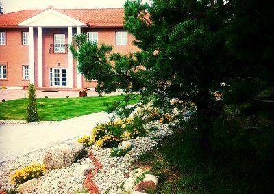 La-Villa-Royale-gamta-34